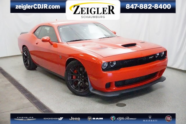 Hellcat Challenger For Sale >> Hellcat Challenger For Sale 2020 Best Car Reviews