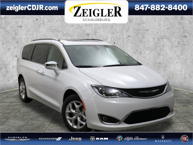 pre owned 2020 chrysler pacifica limited 4d passenger van for sale pf4078 zeigler maserati of schaumburg pre owned 2020 chrysler pacifica limited 4d passenger van for sale pf4078 zeigler maserati of schaumburg